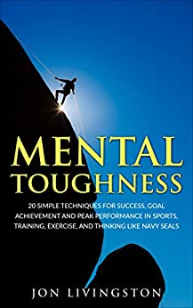 high performance training for sports ebook