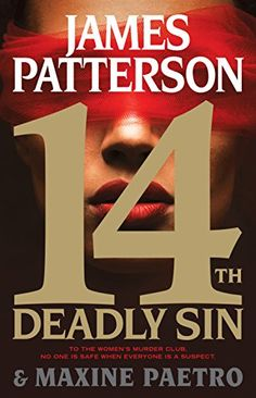 james patterson alex cross epub