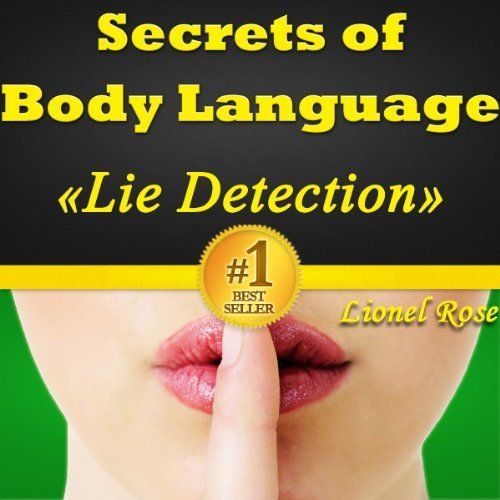 the definitive book of body language ebook
