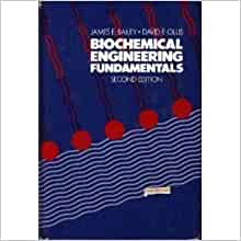biochemical engineering fundamentals by bailey and ollis free ebook download
