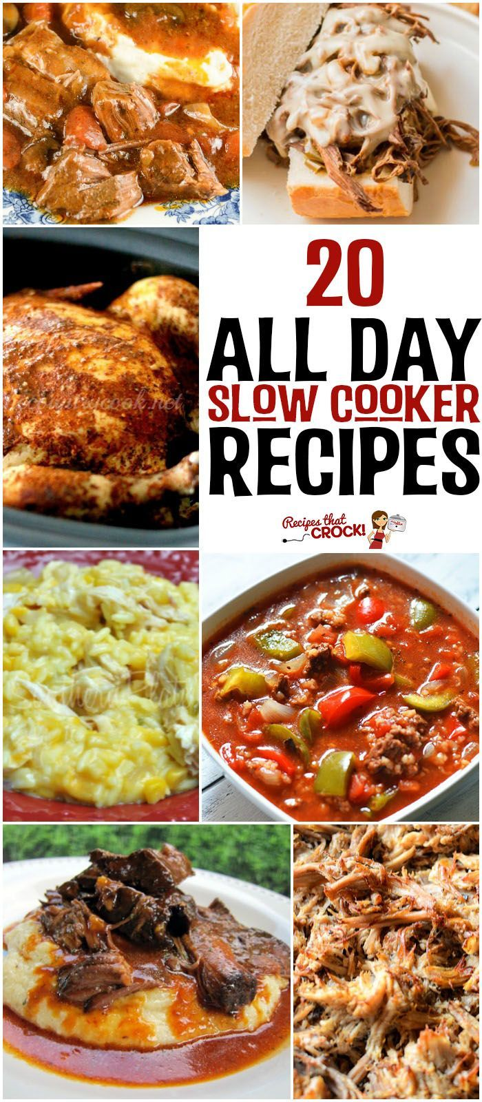 the chef and the slow cooker epub