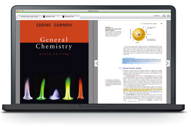 barnes and noble ebooks download