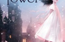 the white tower cathryn constable epub