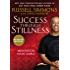 russell simmons super rich ebook pdf