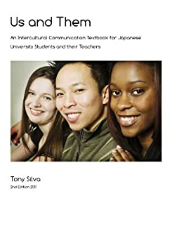 teachers students and the law ebook