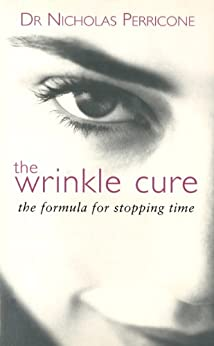 ebook a wrinkle in time free