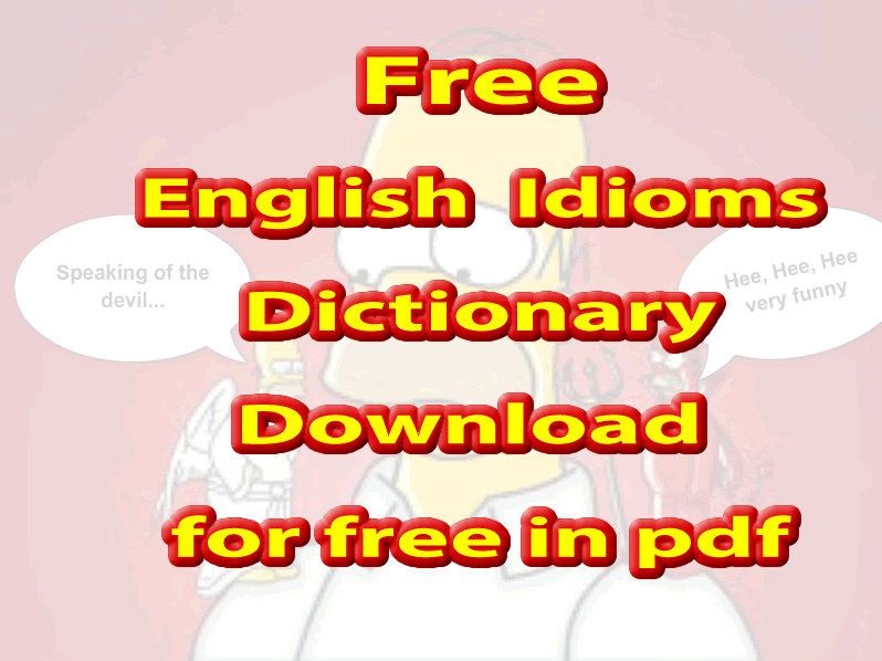 a dictionary of basic japanese grammar ebook
