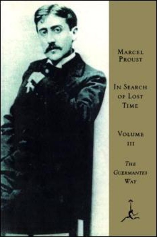 marcel proust in search of lost time epub