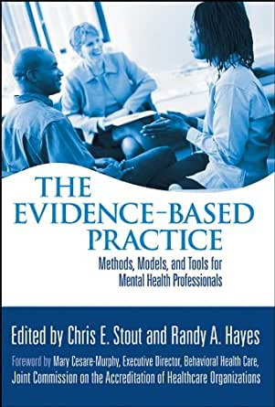 evidence based practice across the health professions ebook