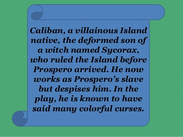 caliban and the witch epub