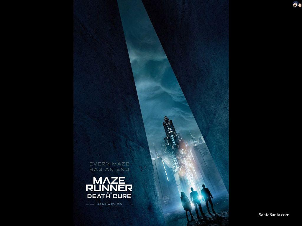 maze runner ebook free download