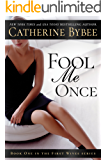 catherine bybee making it right epub vk
