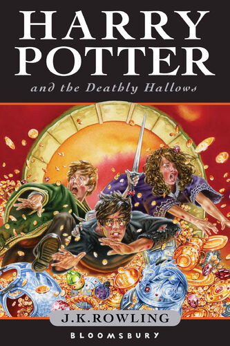 harry potter the cursed child part 2 ebook