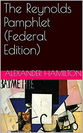 can you read a local ebook on the kindle app