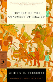history of the conquest of mexico ebook