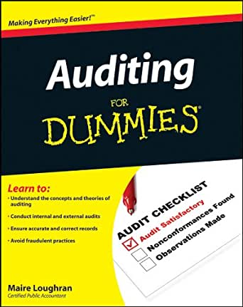 finance for dummies ebook free