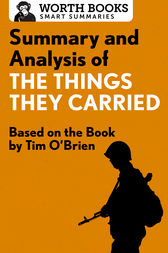 the things they carried epub bud