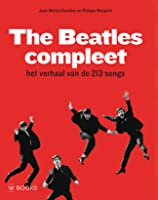 all the songs the story behind every beatles release epub