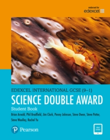 core science stage 4 ebook