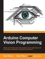 arduino for secret agents ebook