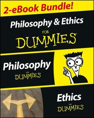 the problems of philosophy epub
