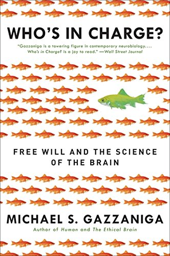 cognitive neuroscience the biology of the mind 4th edition ebook