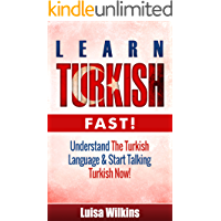 complete french teach yourself audio ebook kindle enhanced edition