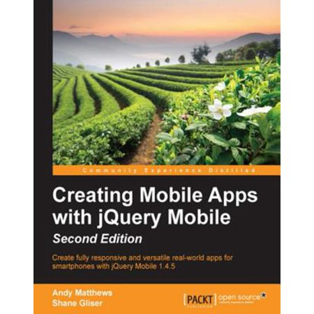 creating apps in kivy ebook download