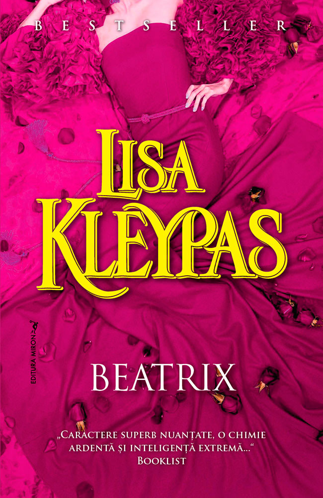 lisa kleypas seduce me at sunrise epub