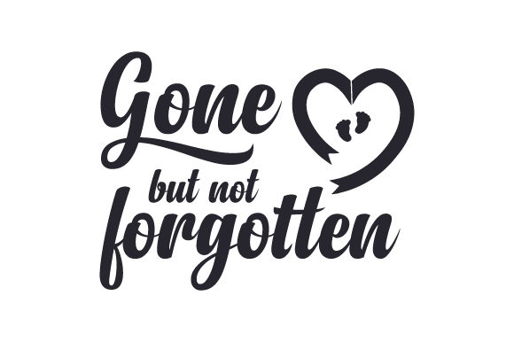 gone and forgotten ebook download