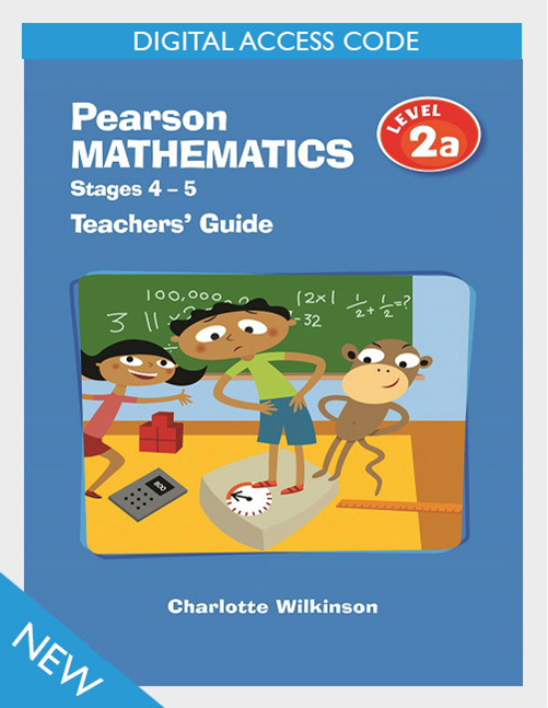 how to download pearson ebook