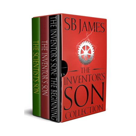 son of the shadows epub