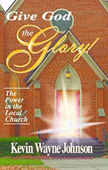 the power and the glory ebook